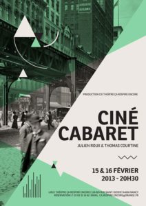 flyer-cine-marketing