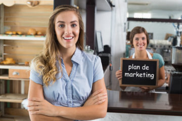 plan-marketing-tienda