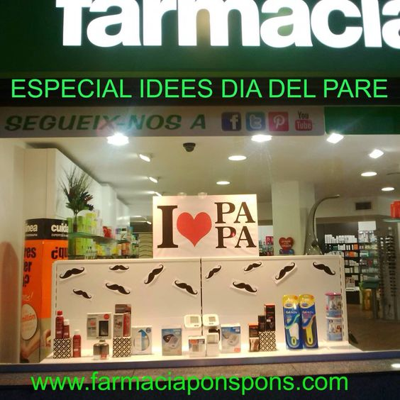 10-escaparate-farmacia-dia-padre