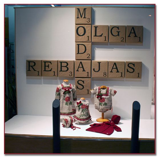 escaparate_rebajas_scrabble